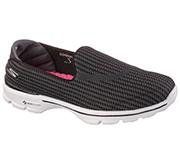 Womens Skechers Shoes & Sneakers
