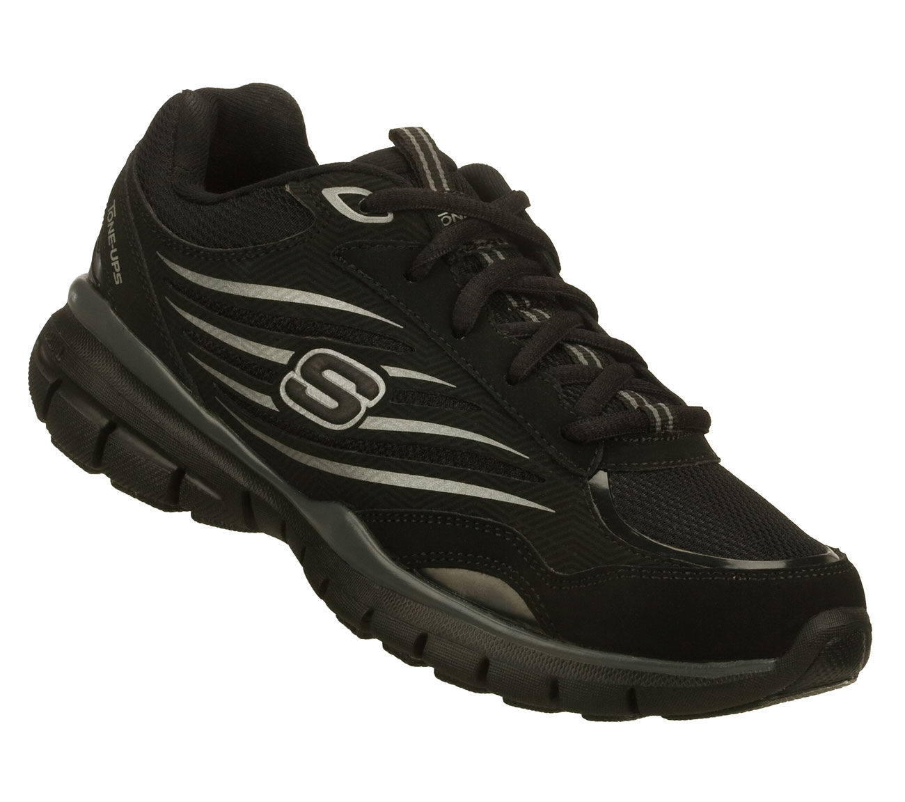 Sketcher Running Shoes