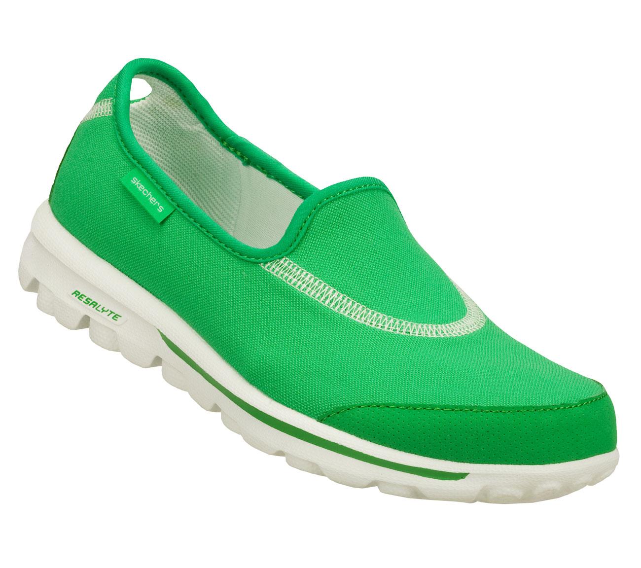 Sobre estos zapatos Comentarios Preguntas y Respuestas